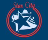Star City Marine Services
